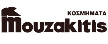 Mouzakitis Κοσμήματα